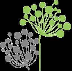 Olivier Floral Design
